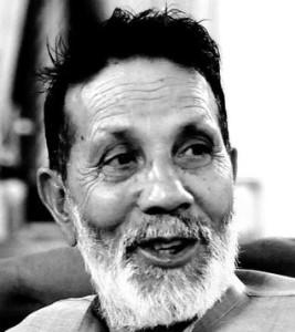 chandi-prasad-bhatt