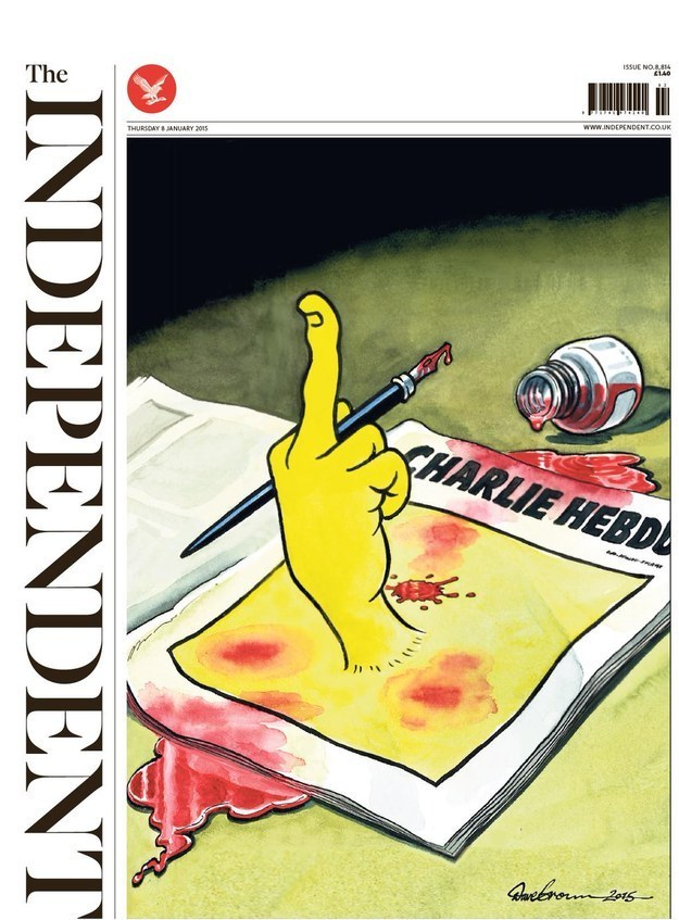 The Independent (UK)