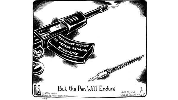 la-ol-the-pen-will-endure-20150107