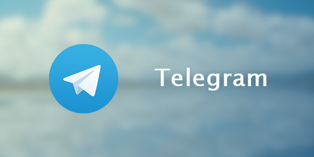 Telegram channel link for upsc. how to pin telegram channel.