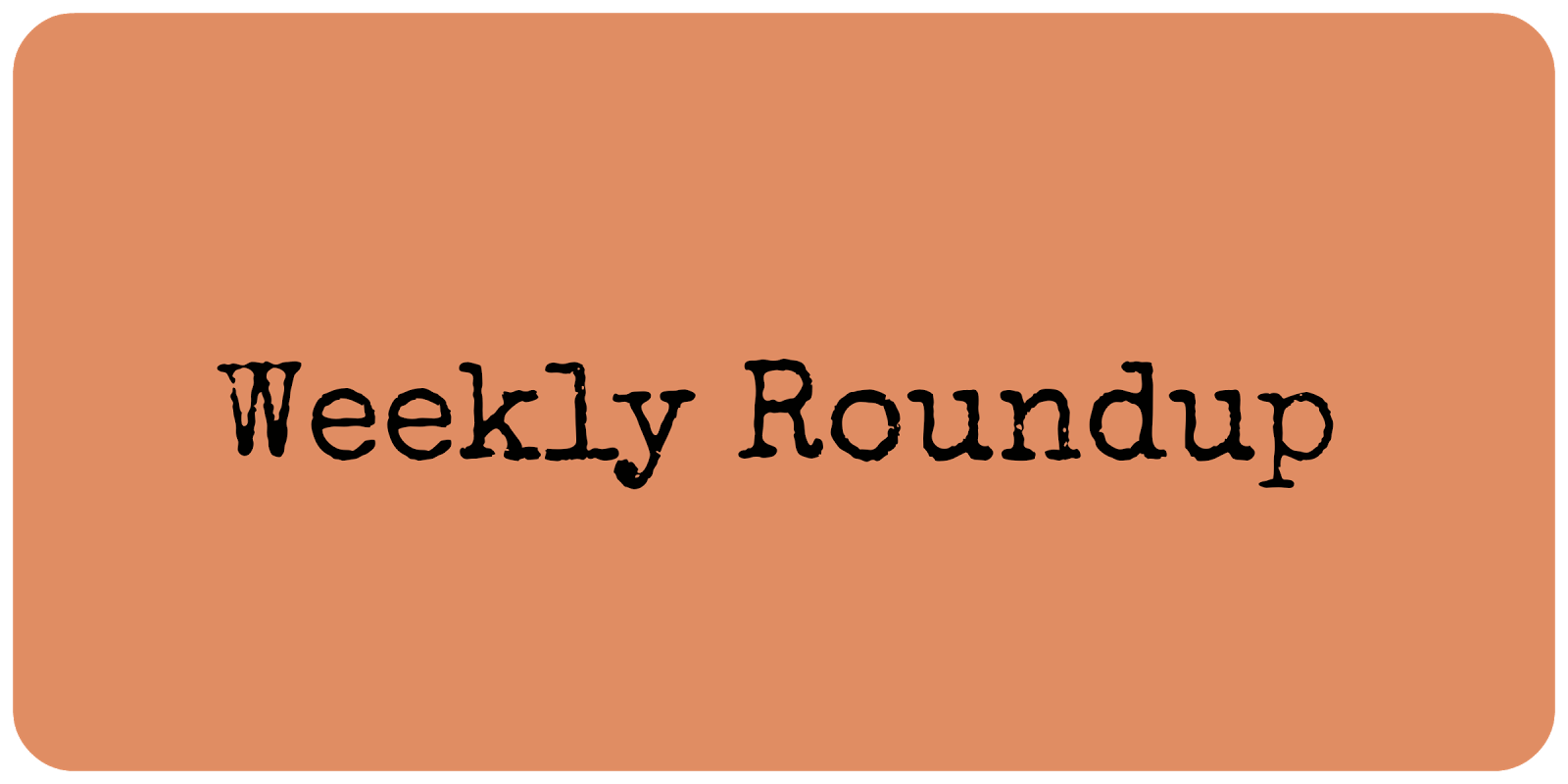 Weekly Roundup: Itel launched three smartphones, What your GOAT couldn't do, our EWURE did... TWICE!! and more